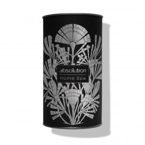 Coffret Home Spa Absolution